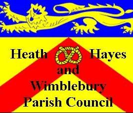 Heath Hayes & Wimblebury Parish Council