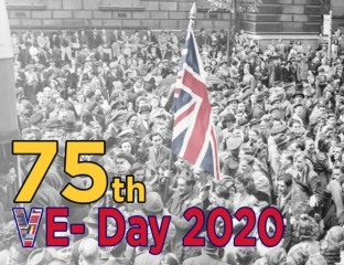 VE Day 75th-small.jpg